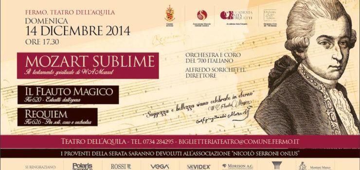 mozart-sublime-6x3_concerto_sponsor_21