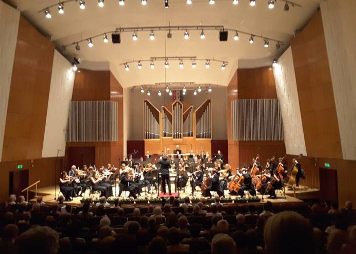 concerto-szombathely-1