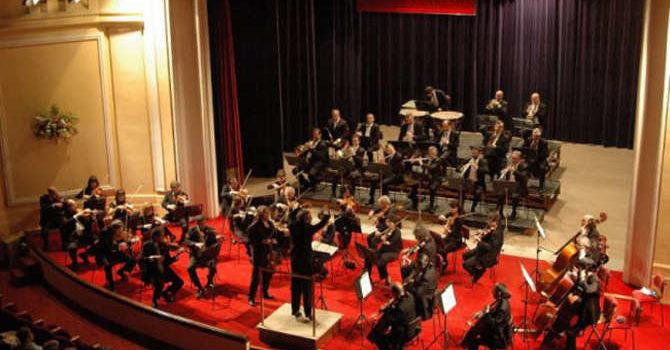 orchestra-sinfonica-sanremo-01_71972
