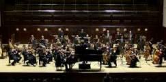 prague-smetana-hall-september-20163