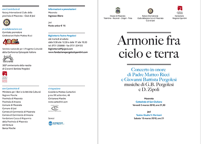 3-cd-armonie-2-2